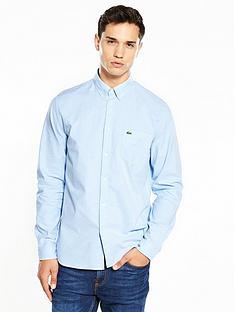 lacoste-lacoste-sportswear-long-sleeve-oxford-shirt