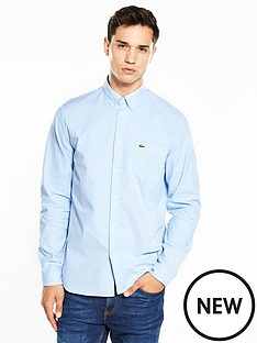 lacoste-lacoste-sportswear-long-sleeve-oxford-shirt
