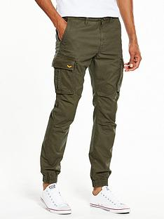 superdry-rookie-grip-cargo