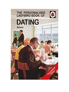 lady-bird-book-dating-personalised-book