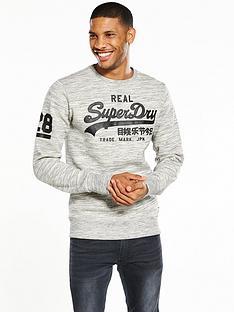 superdry-vintage-logo-crew