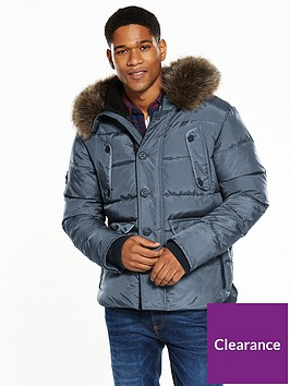superdry-chinook-jacket