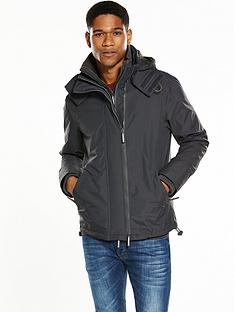 superdry-tech-hooded-pop-zip-windcheater