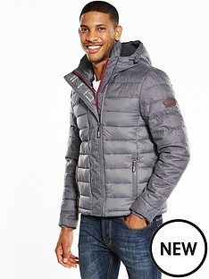 superdry-fuji-mix-double-ziphood