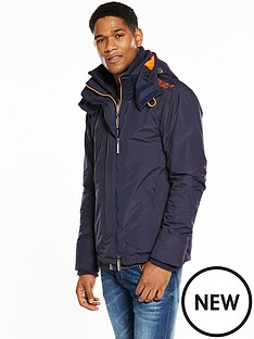 superdry-pop-zip-hood-arctic-windcheater