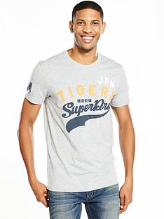 superdry-celebration-tee