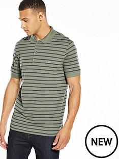 lacoste-lacoste-sportswear-striped-pique-polo