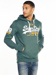 superdry-vintage-logo-duo-hoody