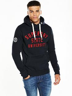 superdry-applique-overhead-hoody