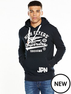 superdry-high-flyers-hoody