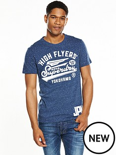 superdry-high-flyers-tee