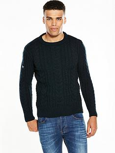 superdry-jacob-heritage-crew