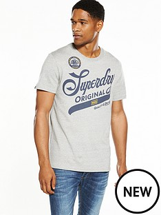 superdry-quality-and-detail-tee