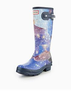 hunter-original-kids-space-camo-welly