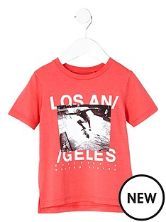 river-island-mini-boys-la-photo-print-t-shirt
