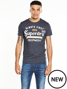 superdry-always-first-tee
