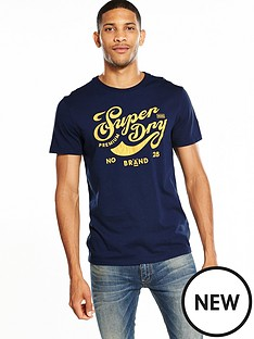 superdry-superdry-brand-a-tee