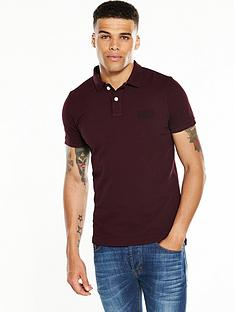 superdry-superdry-vintage-destroy-short-sleeved-pique-polo