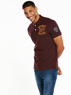 superdry-classic-superstate-polo
