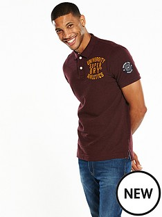 superdry-superdry-classic-superstate-polo