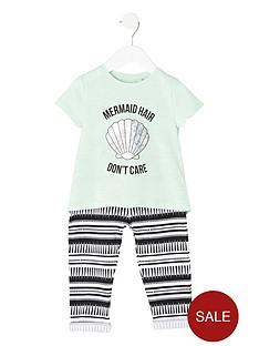 river-island-mini-girls-mermaid-t-shirt-amp-joggers-outfit
