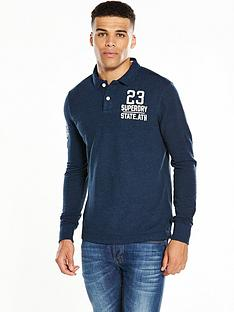 superdry-superdry-classic-long-sleeved-expedition-polo