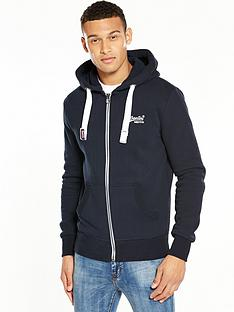 superdry-orange-label-ziphood