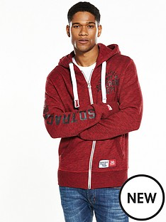 superdry-trackster-hoody