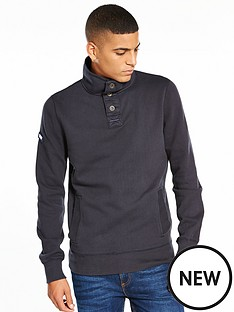 superdry-academy-long-sleeve-henley