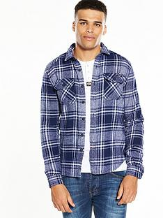 superdry-milled-flannel-shirt