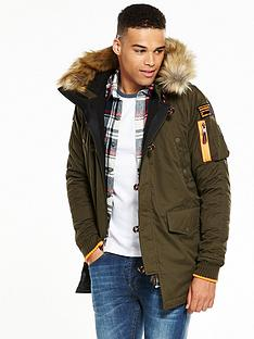 superdry-sd-3-parka