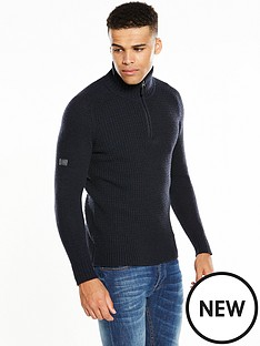 superdry-harlo-textured-henley
