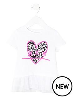 river-island-mini-girls-heart-print-mesh-hem-t-shirt