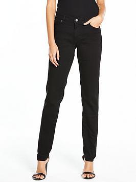 boss-j20-rienne-jeans-black