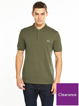 fred-perry-plain-polo