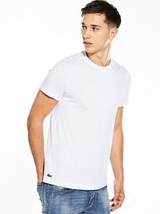 lacoste-sport-embossed-logo-t-shirt