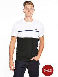 lacoste-sport-block-colour-t-shirt