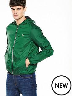 lacoste-lacoste-sport-lightweight-hooded-jacket