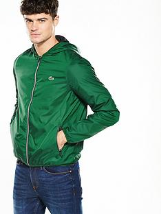 lacoste-sport-lightweight-hooded-jacket