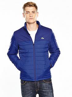 lacoste-sport-lightweight-padded-jacket