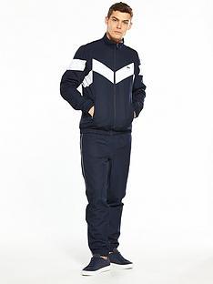 lacoste-sport-block-colour-tracksuit