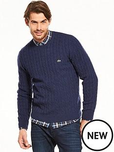 lacoste-sportswear-cable-knit-jumper