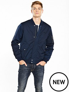 lacoste-sportswear-quilted-bomber-jacket