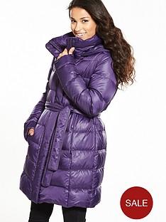 boss-orange-oluna-padded-coat