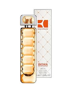 hugo-boss-orange-ladies-edt-75ml