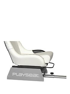playseat-playseatreg-seatslider