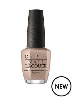 opi-fiji-coconuts-over-opi-15ml-nail-polish