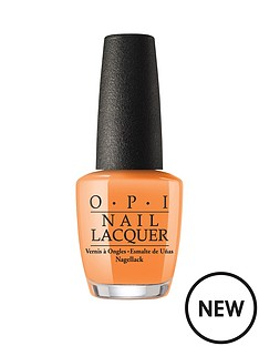 opi-fiji-no-tan-lines-15ml-nail-polish