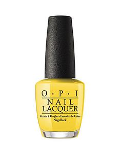 opi-fiji-exotic-birds-do-not-tweet-15ml-nail-polish