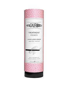 magnifibres-treatment-primer